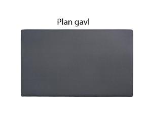 Gavl 1