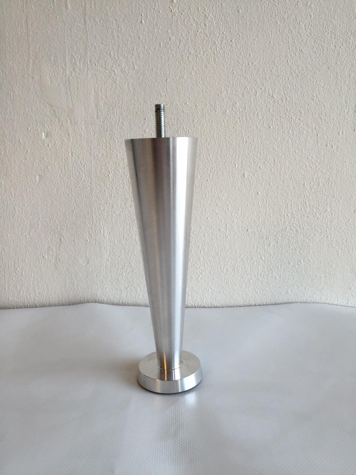 Champagne Ben 19 cm