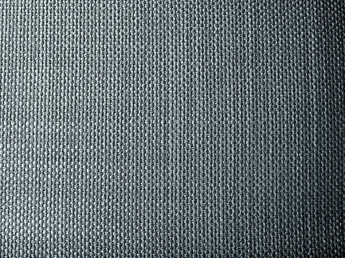 Lux Møbel Stof lysgrå