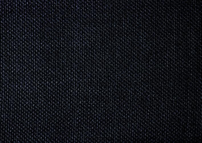 Lux Møbel Stof sort